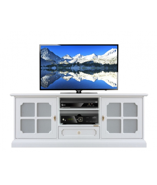 Möbel TV 150 cm Luxe 3159-LUX