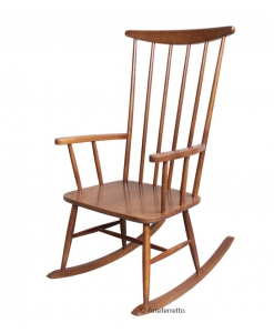 schaukelst hle archivi frank m bel. Black Bedroom Furniture Sets. Home Design Ideas