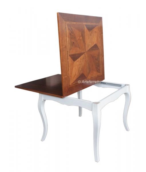 tavolo-libro-4_styl