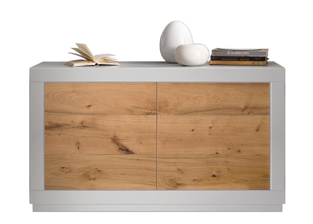 m bel design outlet bild das sieht stilvolle mobelpix. Black Bedroom Furniture Sets. Home Design Ideas