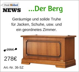 DE 2 news 19-06