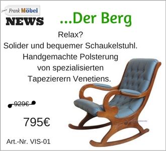 DE 3 news 19-06