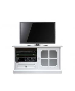 Kleines Möbel TV, Möbel TV