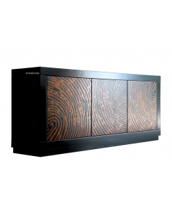 Sideboard Design, Sideboard
