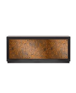 Sideboard Design, Sideboard