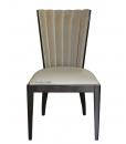 Design Stuhl, Stuhl originell