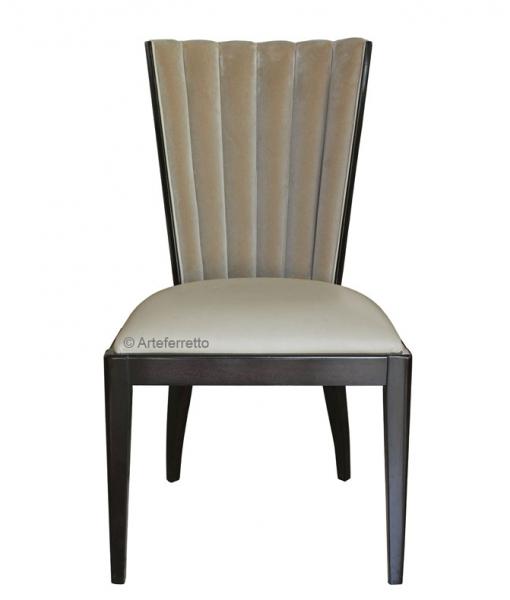 Design Stuhl Umma AF-0010