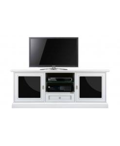 Lowboard TV, Möbel TV