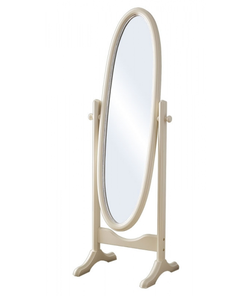 Standspiegel  oval DB-162