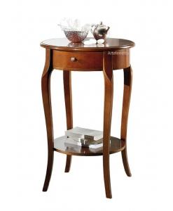 Stehtisch, Tisch für Lampe