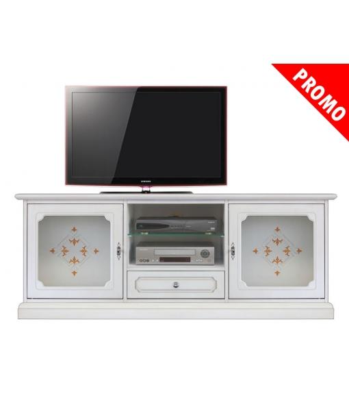 TV-Lowboard 14004-promo
