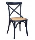 Stühle Set 4-teilig, 4 Stühle