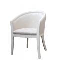 Kleiner Sessel, Sessel Schlafzimmer