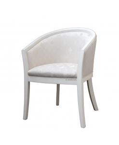 Klassische Sessel Archivi - Frank Möbel