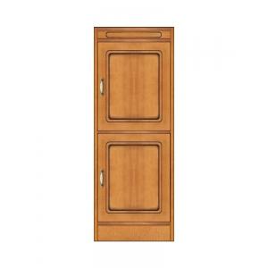 Anrichte 2 Türen