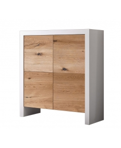 Holz Highboard, Holz Highboard Design