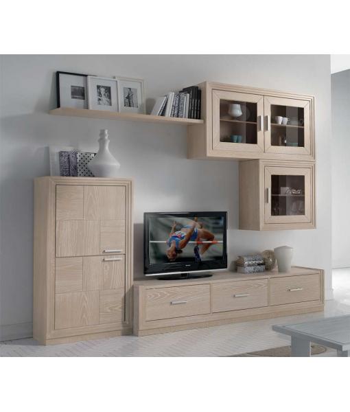 Möbel Wohnzimmer Made in italy