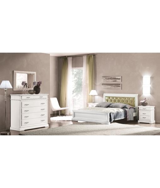 Klassisches Schlafzimmer Möbel