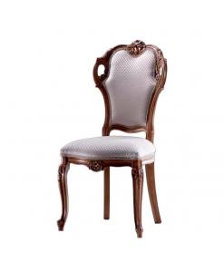Klassischer Stuhl im Stil