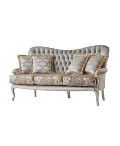 Sofa 3 Sitzplätze