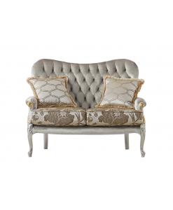 Sofa 2 Sitzplätze