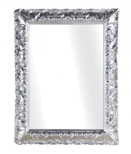 Geschmückter Spiegel, Art.-Nr. DB-738
