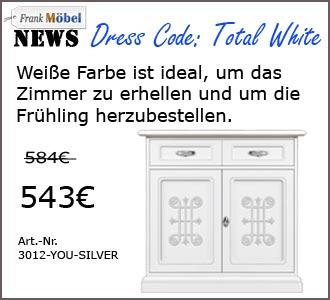 NEWS-DE-34-ok