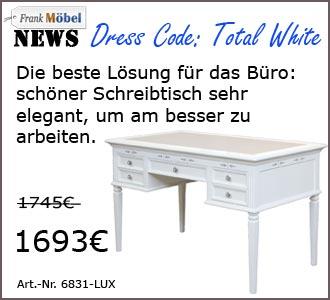 NEWS-DE-35-ok