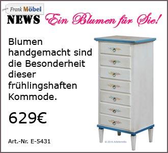 NEWS-DE-38
