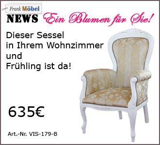 NEWS-DE-39