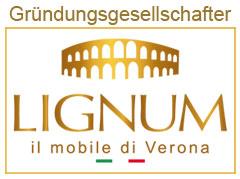 Lignum il mobile di Verona