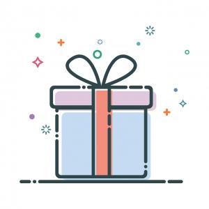 regalo-300x300