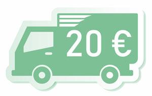 spedizione-fissa-20-euro