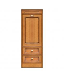 Möbelstück vielseitig 1 Tür