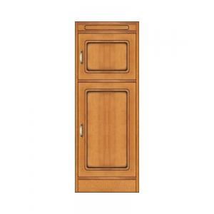 Möbel 2 Türen