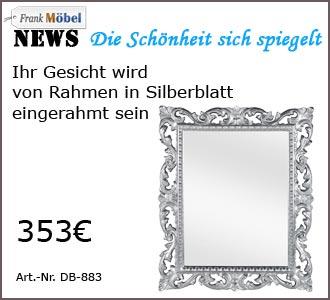 NEWS-DE-41