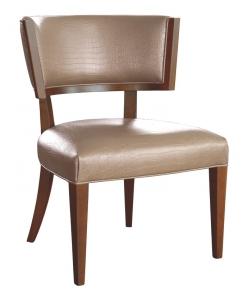 Retro Sessel klassisch modern