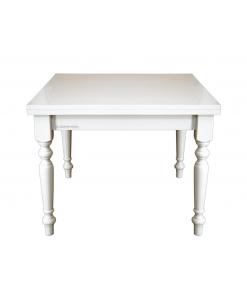 Tisch quadratisch 100x100 cm