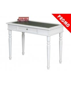 Weißer Schreibtisch, Schreibtisch weiß