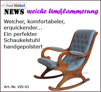 NEWS-DE-49-Novembre-no-prez
