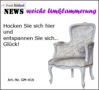 NEWS-DE-50-Novembre-no-prez