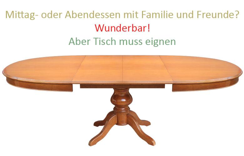 slide-tavolo-tedesco