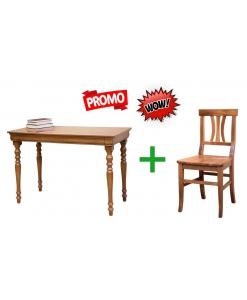 Büromöbel, Büromöbel Made in italy