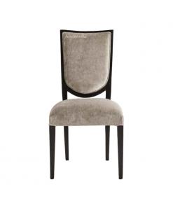 Stuhl modernes Design