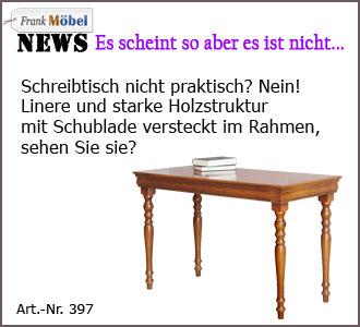 NEWS-DE-60-febbraio