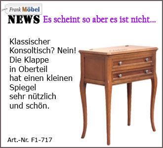 NEWS-DE-61-febbraio