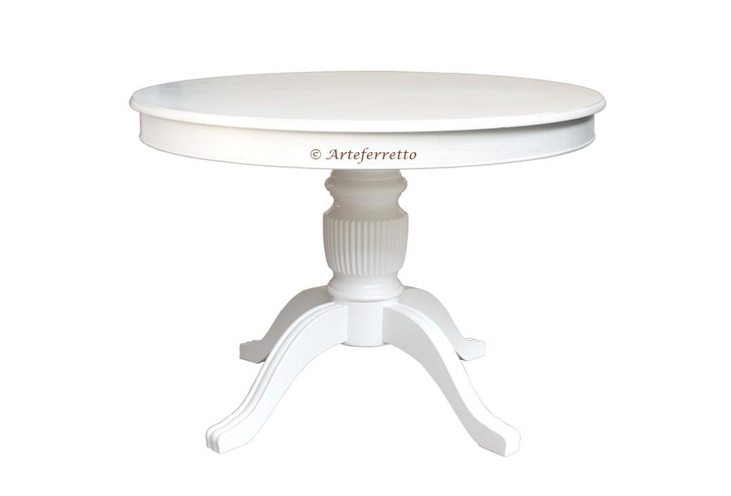 runder tisch ausziehbar 100 cm stub frank m bel