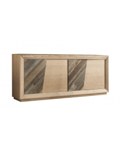 Design Sideboard, Anrichte Made in italy