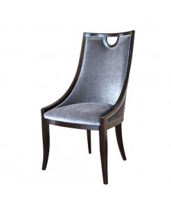 klassischer Stuhl elegant