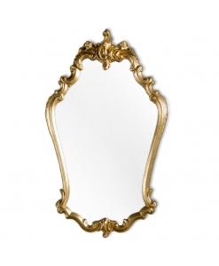 Klassischer Spiegel, Spiegel Made in italy
